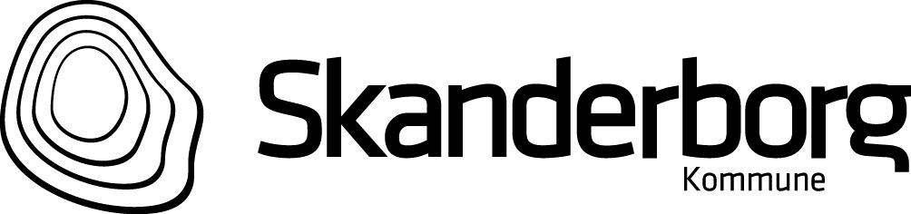 Skanderborg_Kommunes_logo_sort copy